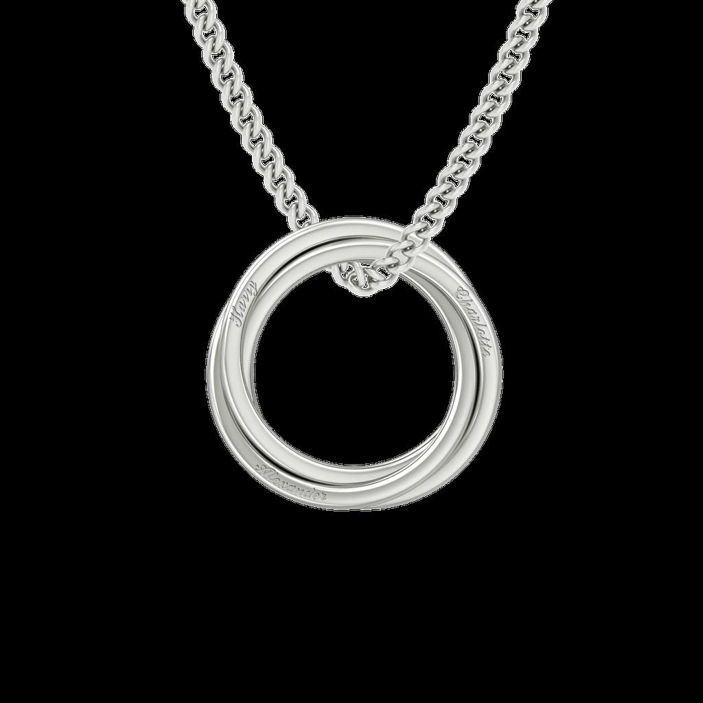 stylerocks-russian-ring-necklace-sterling-silver-zara-cursive