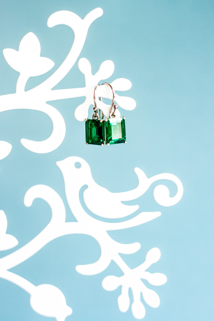 stylerocks-emerald-sterling-silver-emerald-cut-gemstone-earrings