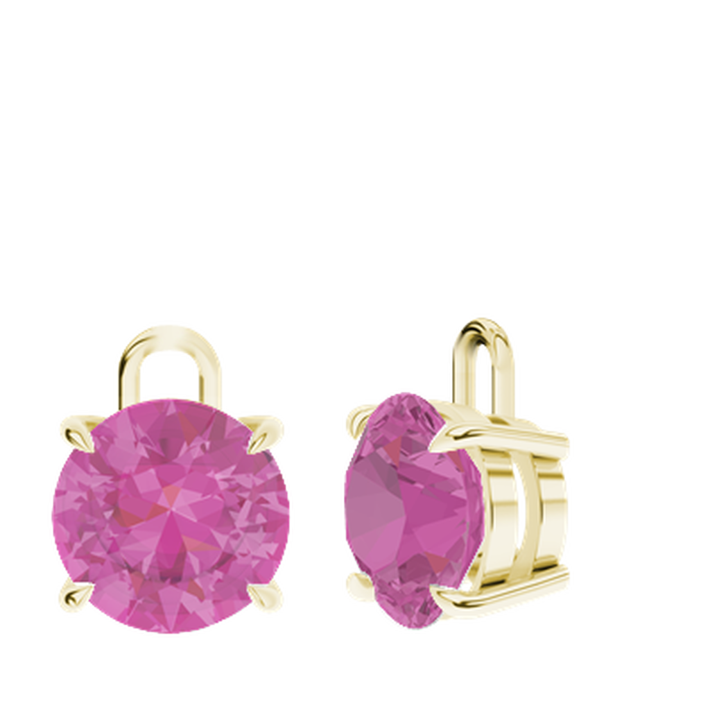 stylerocks-pink-sapphire-9ct-yellow-gold-round-brilliant-earrings-drops-only
