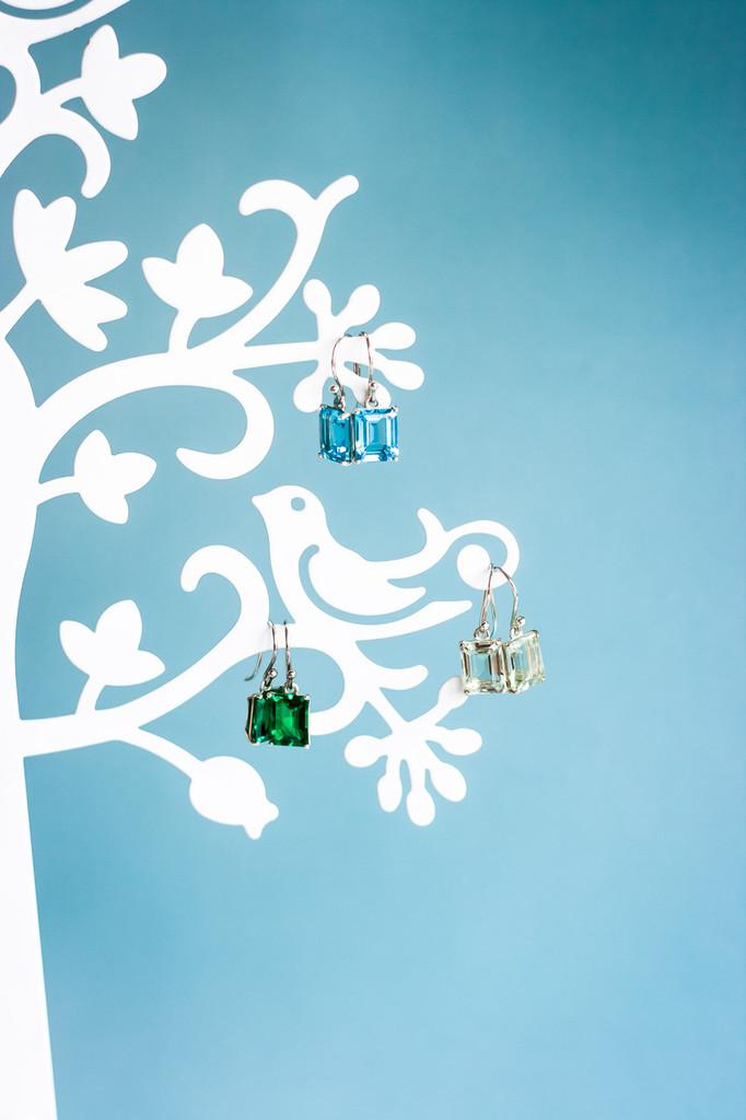 stylerocks-green-amethyst-sterling-silver-drop-earrings
