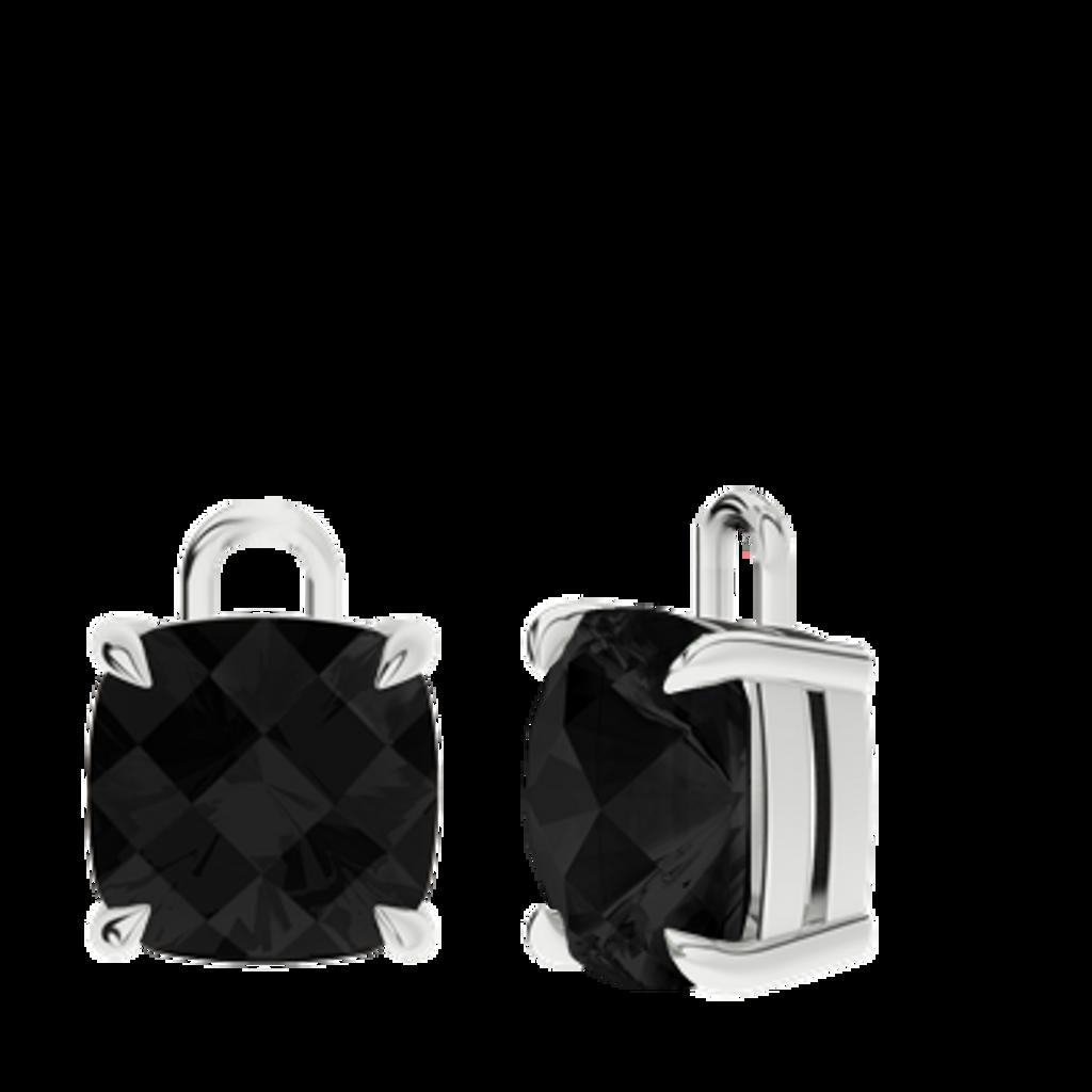 stylerocks-onyx-sterling-silver-checkerboard-earrings-drops-only