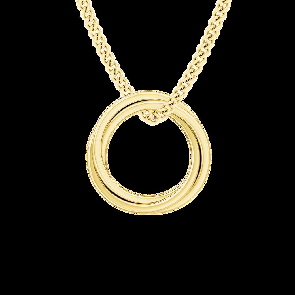 stylerocks-russian-ring-necklace-9ct-yellow-gold-zara