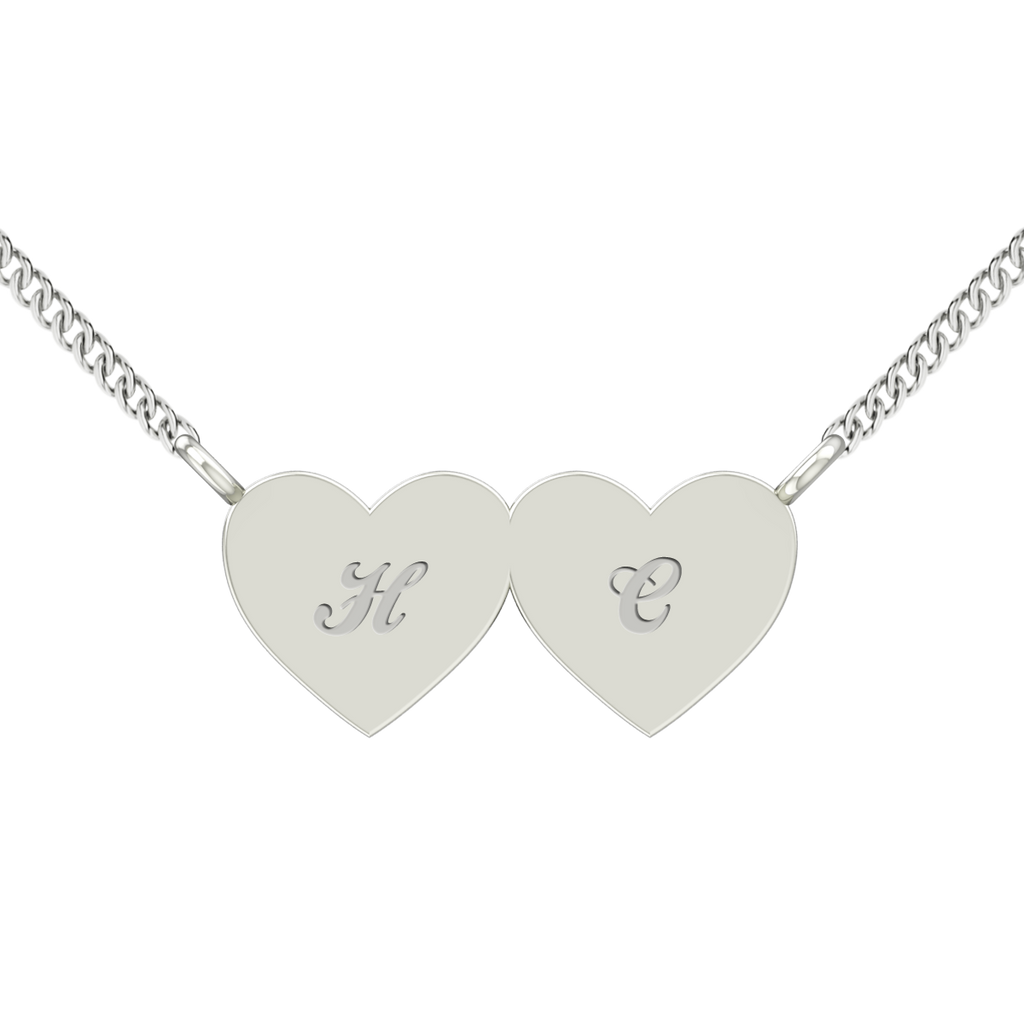 stylerocks-two-joined-hearts-necklace-silver-engraved-latin