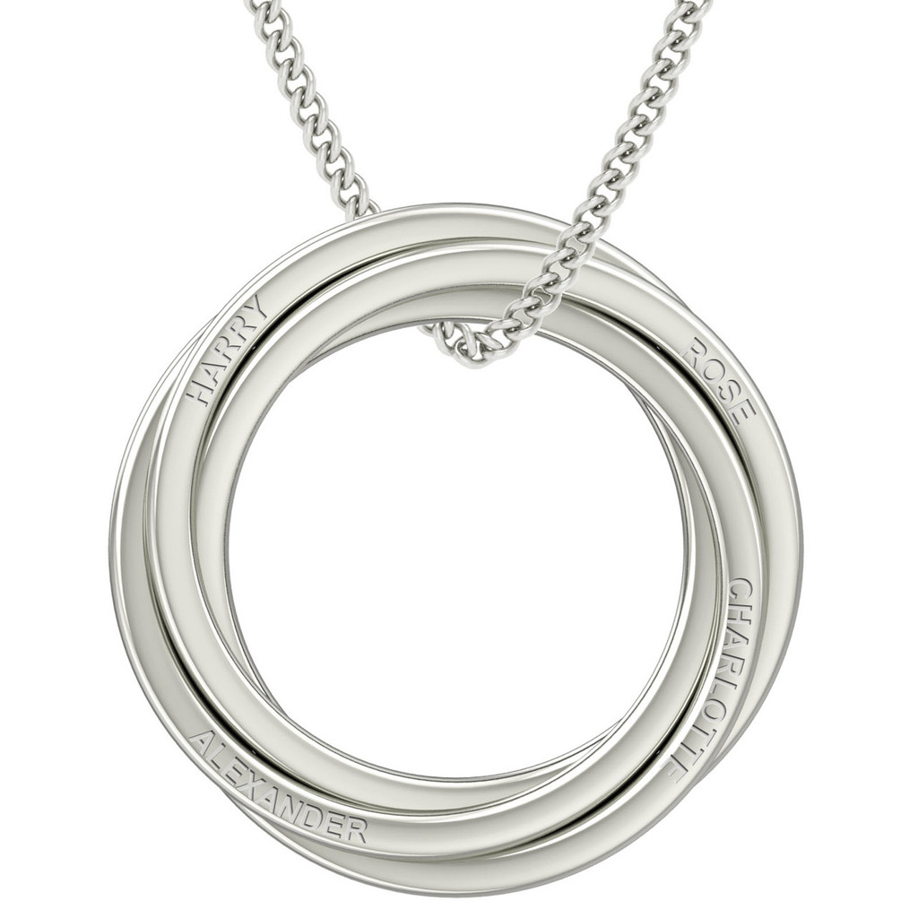 stylerocks-russian-ring-necklace-white-gold-catherine-arial