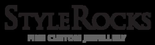 www.stylerocks.com
