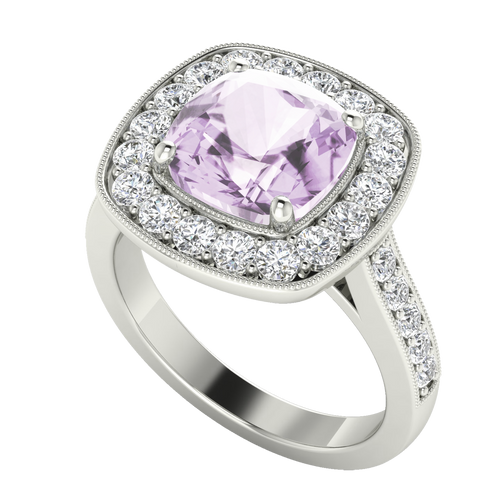 stylerocks-18-carat-white-gold-pink-amethyst-diamond-halo-ring