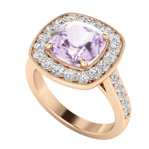 stylerocks-18-carat-rose-gold-pink-amethyst-diamond-halo-ring