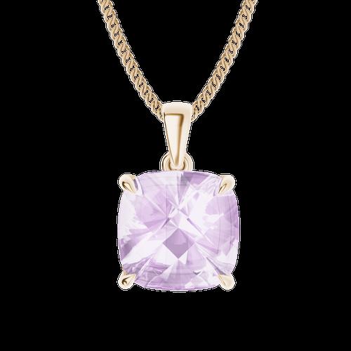 stylerocks-pink-amethyst-9ct-rose-gold-necklace