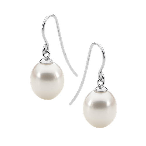 stylerocks-white-pearl-sterling-silver-drop-earrings