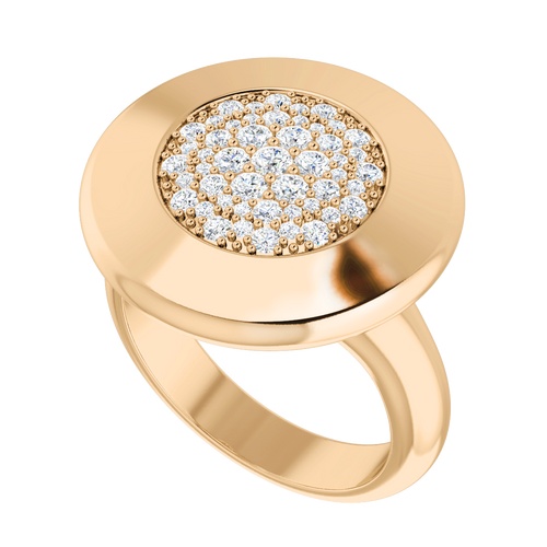 diamond-raindrops-ring-rose-gold-stylerocks