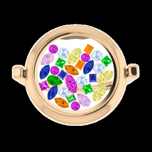 rainbow-gemstone-glass-ring-9-carat-rose-gold