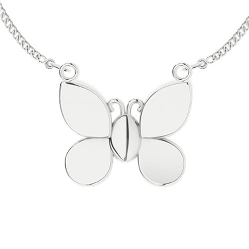 stylerocks-sterling-silver-butterfly-necklace