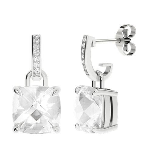 stylerocks-white-quartz-white-gold-and-diamond-drop-earrings