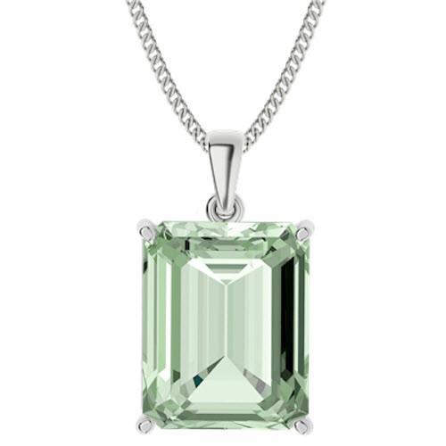 stylerocks-emerald-cut-green-amethyst-sterling-silver-necklace