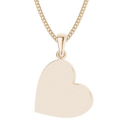 stylerocks-rose-gold-heart-pendant
