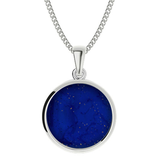 stylerocks-lapis-lazuli-sterling-silver-pendant