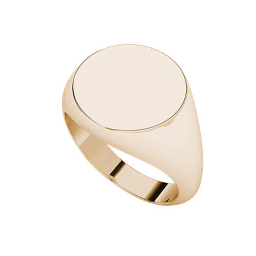 stylerocks-9-carat-rose-gold-oval-signet-ring