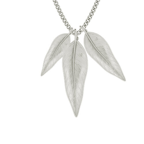 stylerocks-terre-et-mer-three-leaf-sterling-silver-necklace