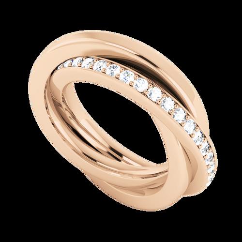 stylerocks-9ct-rose-gold-diamond-russian-wedding-ring