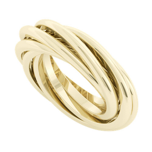 stylerocks-9ct-yellow-gold-russian-wedding-ring-gemelle-six-band