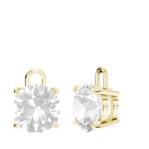 stylerocks-white-quartz-9ct-yellow-gold-round-brilliant-earrings-drops-only