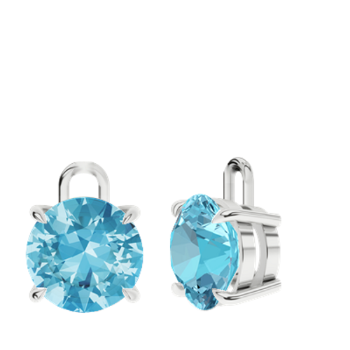 stylerocks-blue-topaz-sterling-silver-round-brilliant-earrings-detachable-drops-only