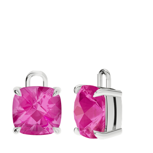stylerocks-pink-sapphire-sterling-silver-checkerboard-earrings-drops-only