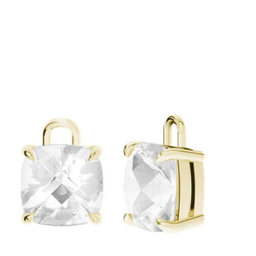 stylerocks-white-quartz-9ct-yellow-gold-checkerboard-earrings-drops-only