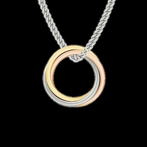 stylerocks-russian-ring-necklace-9ct-multi-gold-zara