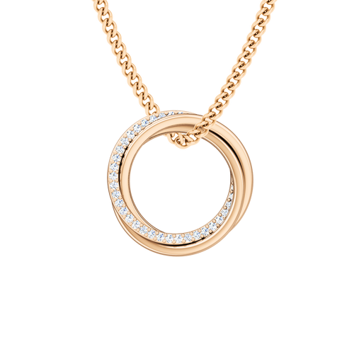 stylerocks-9ct-rose-gold-russian-ring-necklace-diamonds