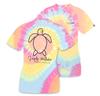 Simply Southern | Turtle Tie-Dye