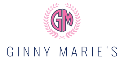 Ginny Marie's