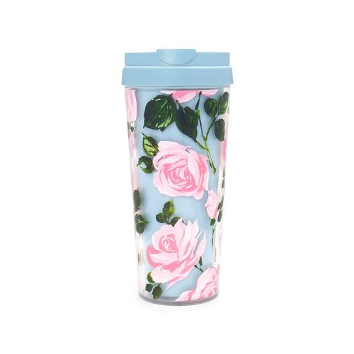 Hot Stuff Thermal Mug - Rose Parade