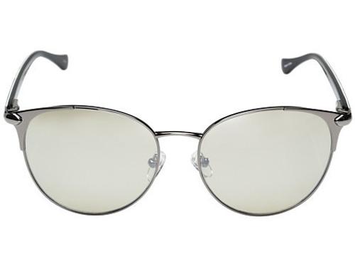 Vera Bradley ~ Masie Sunglasses in Havana Rose