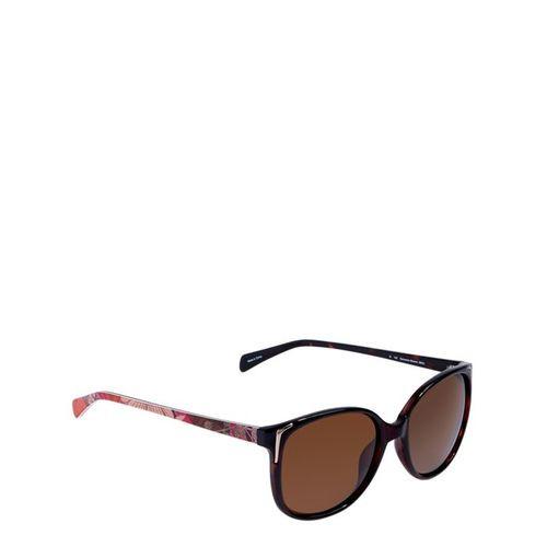 Vera Bradley ~ Thandie Sunglasses in Bohemian Blooms