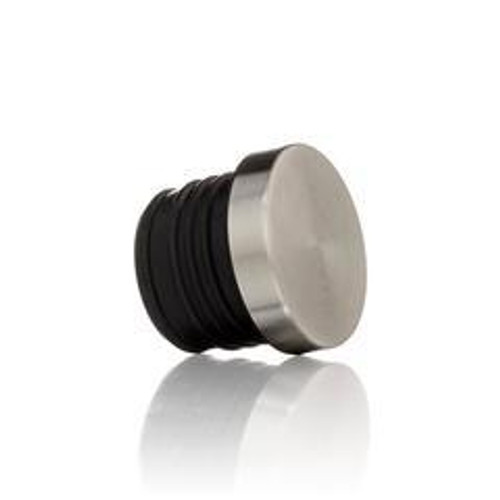 Corkcicle screw-on top