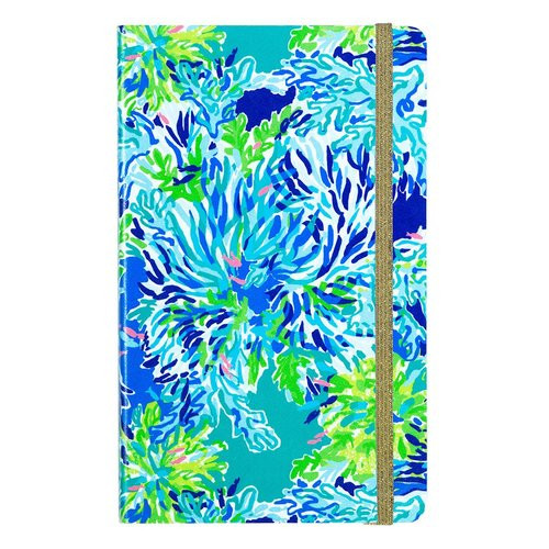 Lilly Pulitzer | Journal | Wade and Sea