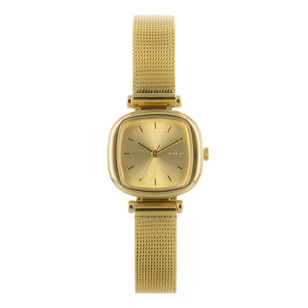 Moneypenny Royale Gold