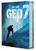 Nelson GEO7 Student Book (Online PDF)