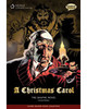 A Christmas Carol: Classic Graphic Novel Collection (5-Pack)