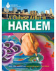 A Chinese Artist in Harlem 5-Pack (US)