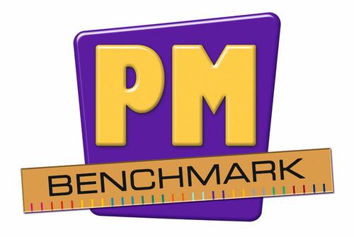 PM Benchmark Assessment Kit 1 2nd Ed.
