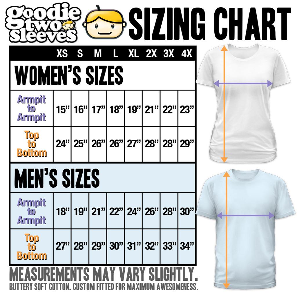 Hellraiser Pinhead Men's T-Shirt