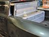 AT50TT, 50 Gallon Tank & Tool Box Combination. 1-800-773-3047