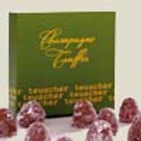 Mixed Champagne Truffles Box - 9, 16, 24 ,36, 48 & 72 pieces