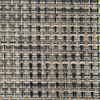 thumbnail image of Sambonet Linea Q Table Mats Table mat, light melange, 18 7/8 x 14 1/8 inch