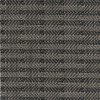 thumbnail image of Sambonet Linea Q Table Mats Table mat, tweed, 16 1/2 x 13 inch