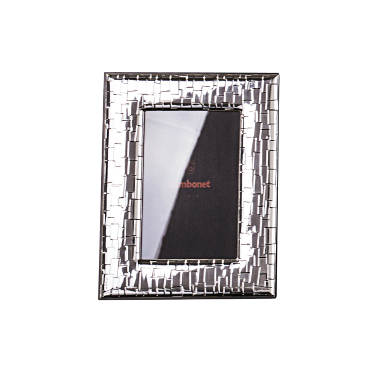 Frames Skin Frame 3 12 X 5 Inch Sambonet Online Store