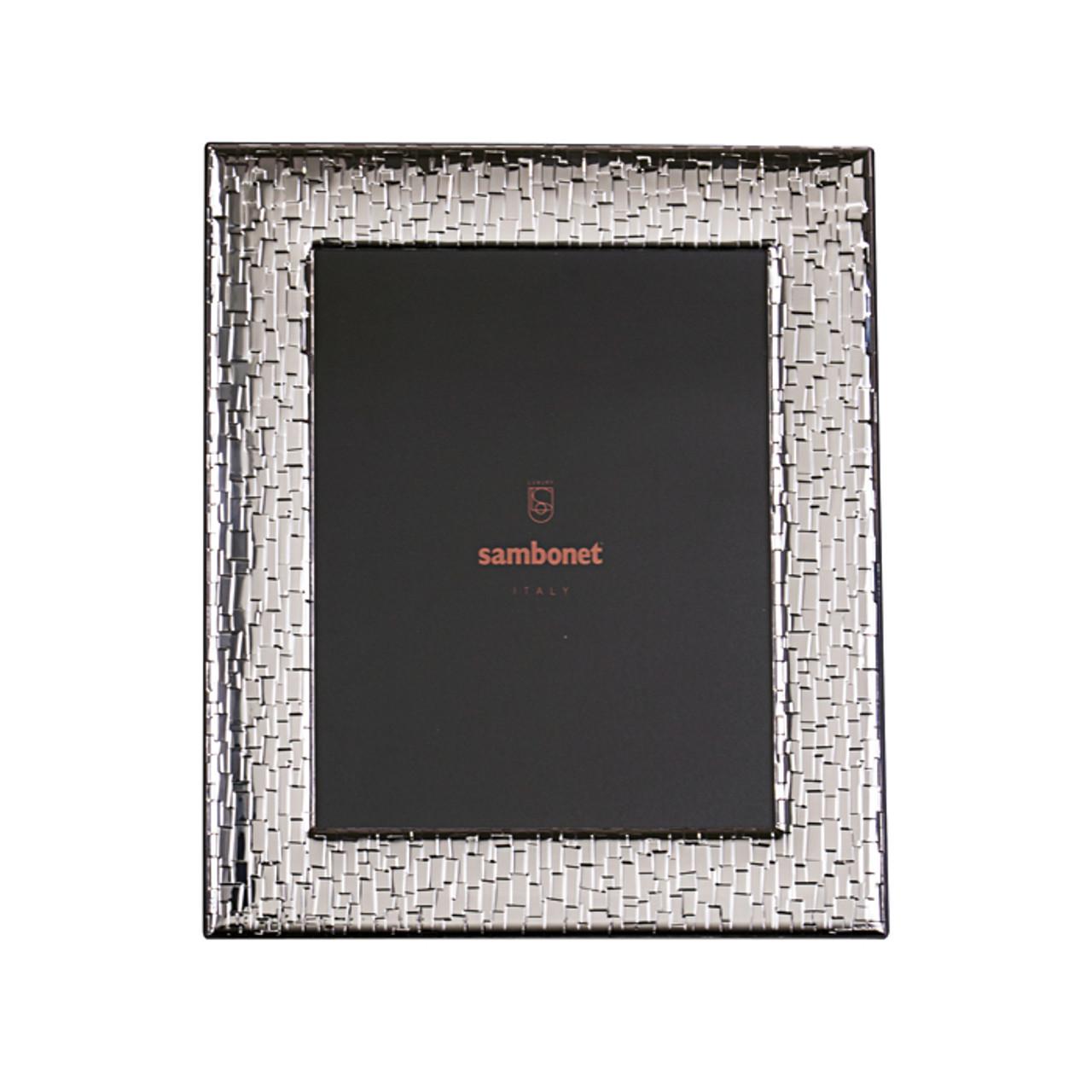 Großzügig Zielbildrahmen 8x10 Galerie - Benutzerdefinierte ...