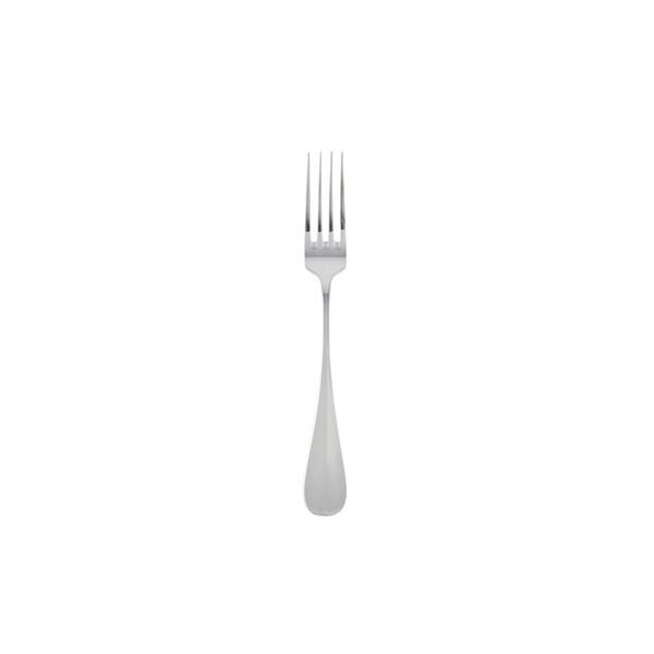 Sambonet Baguette Dessert Fork, 6 7/8 inch